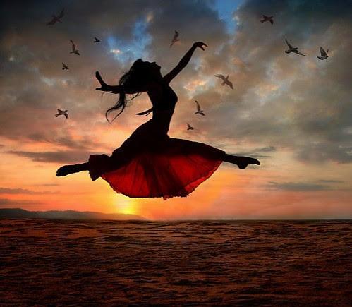Liberdade... by Menina Prendada -