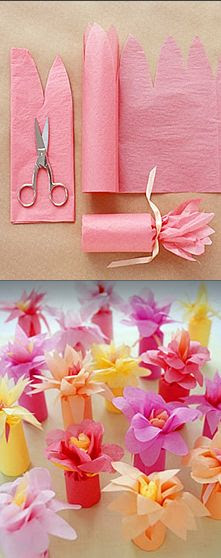 Gift #wrapping ideas