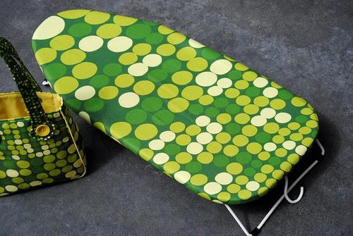 Groene Menina