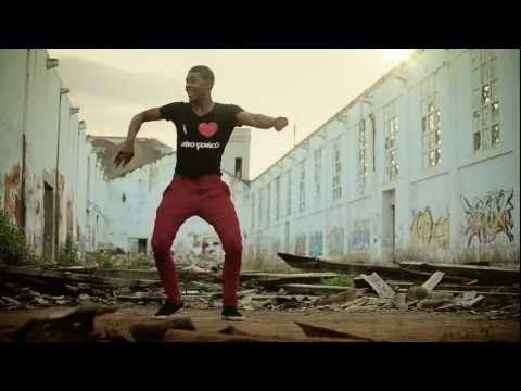 Homeboyz Muzik - Matimba (Homeboyz Hard Remix) (VIDEO)