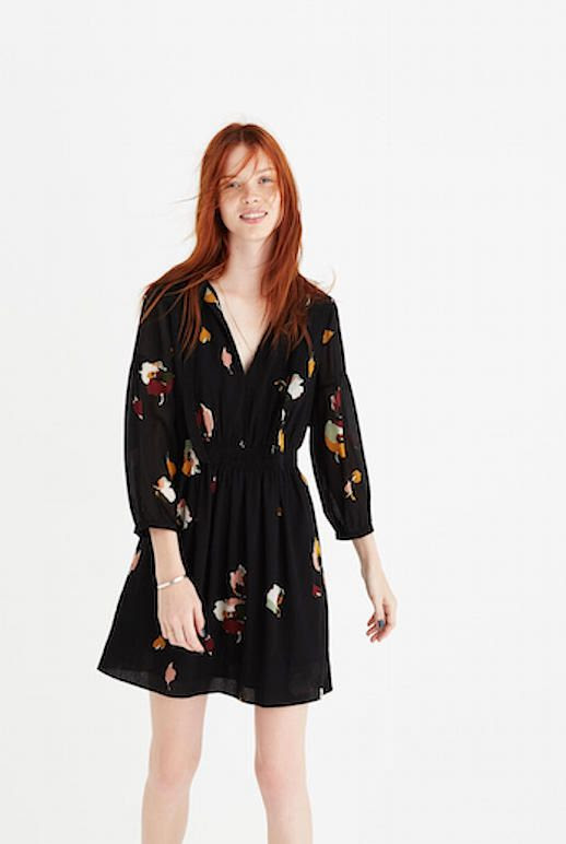 Le Fashion Blog 13 Madewell Pieces To Buy Now Via Madewell