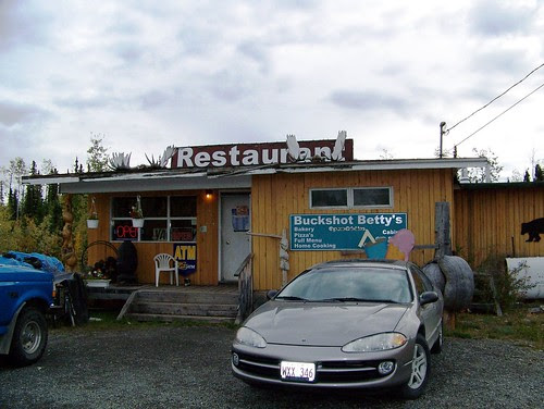 100_0671-Buckshot Bettys, Beaver Creek, Yukon