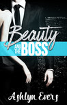 Beauty and the Boss