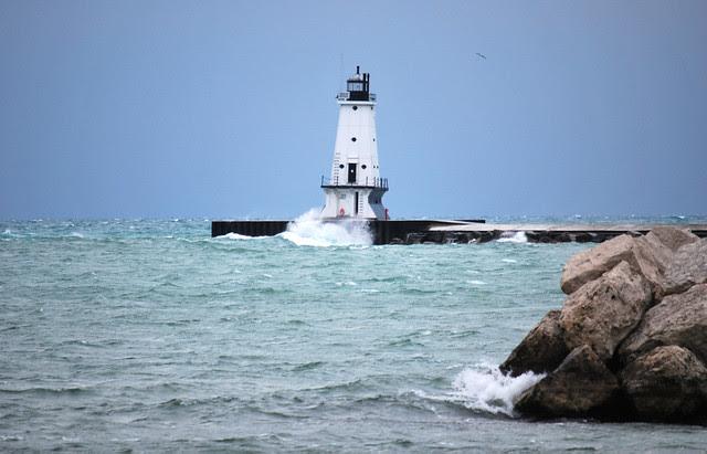 Lighthouse-7