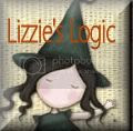 Lizzies Logic Button
