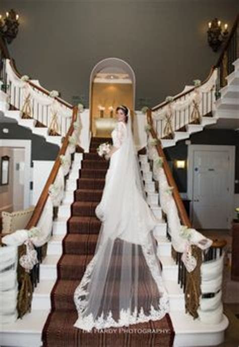 1000  images about Alyssa Wedding Stairs Ideas on