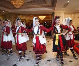 17 Best images about Folk Albania on Pinterest