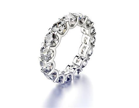 Wholesaler vs Retailer When Buying a Diamond Engagement