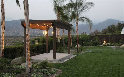 The Grove of Redlands ? The Grove of Redlands Weddings and