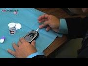 Diabète type 1 ou 2 : hypoglycémie chez les diabétiques