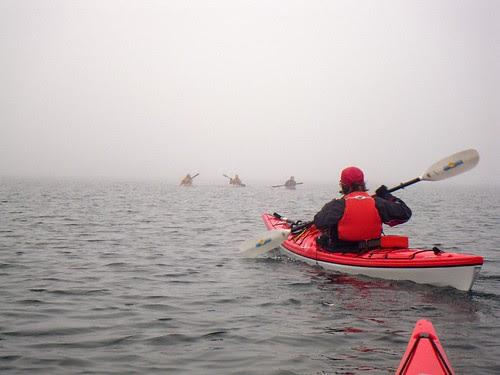 2008-11-30 The Fog 052