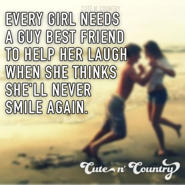 Quotes About My Boy Best Friend 41 Quotes
