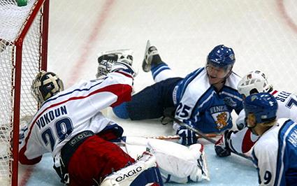 Hentunen goal photo Hentunen goal.png
