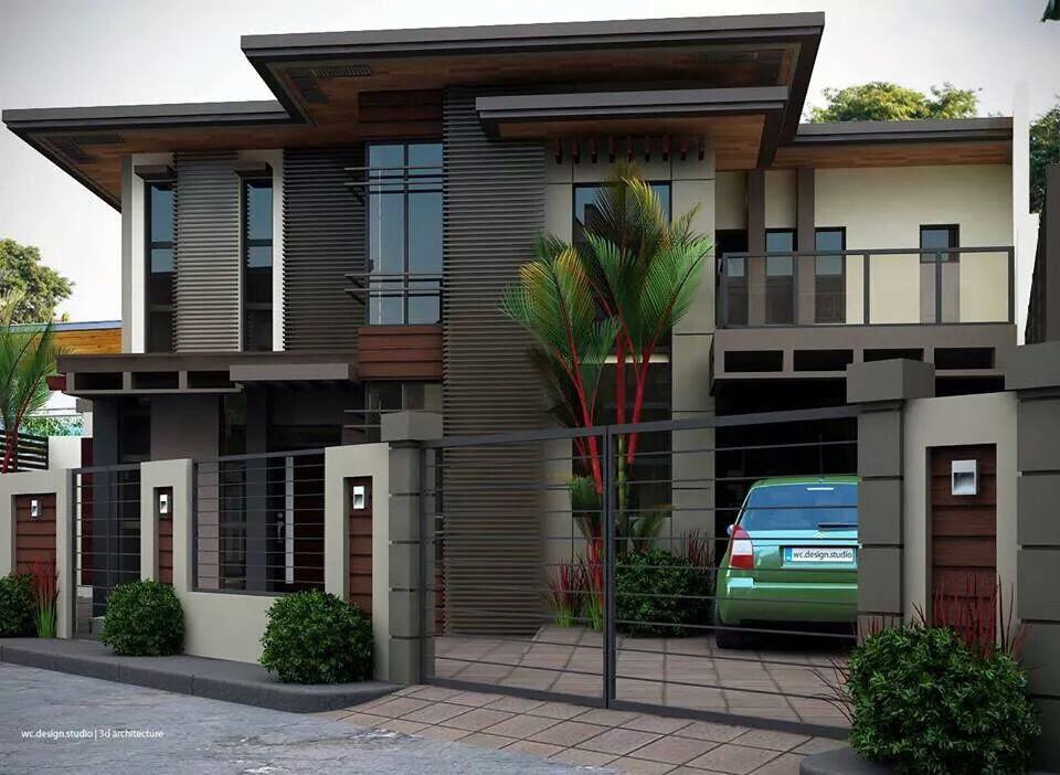 House Designs.  A4architect.com, Nairobi.