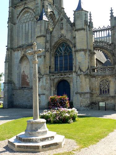 église normande.jpg
