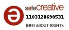 Safe Creative #1103128690531