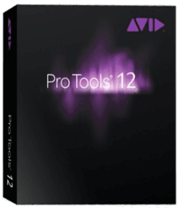 pro tools hd 11 torrent