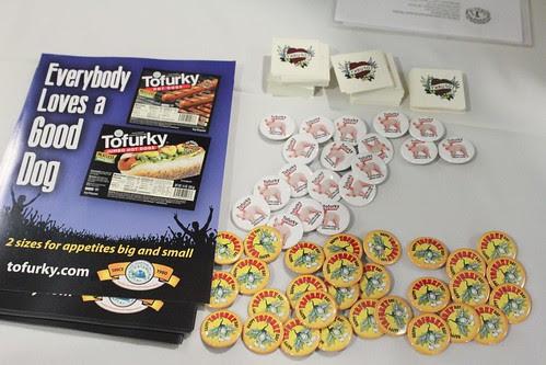tofurky booth-4910