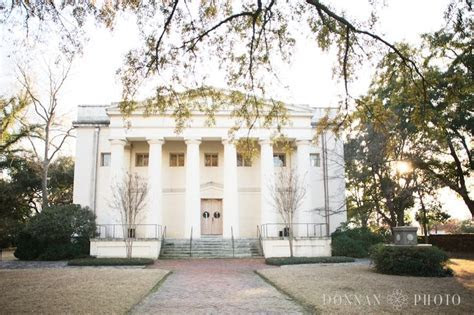 Old Medical College Wedding Venue   Wedding Venues in