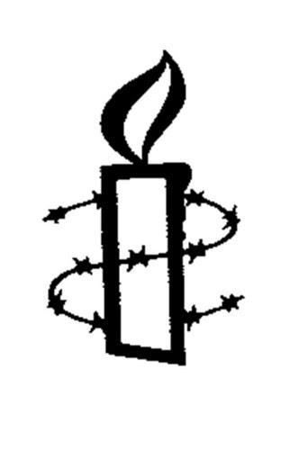Pathetic Amnesty