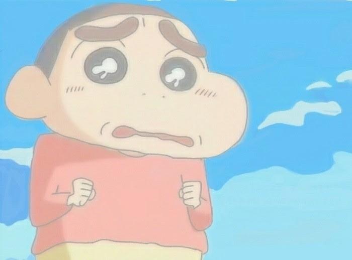 大人にオススメ笑って泣けるクレヨンしんちゃん映画top3全作みた