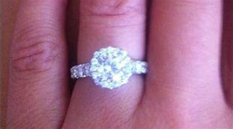 Tulsa Woman Offers Reward For Lost Wedding Ring   NewsOn6