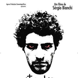 Resultado de imagem para jogo das decapitações wikipedia poster