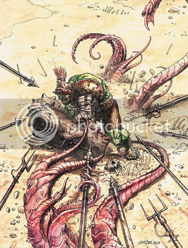 Incredible Hulk # 92
