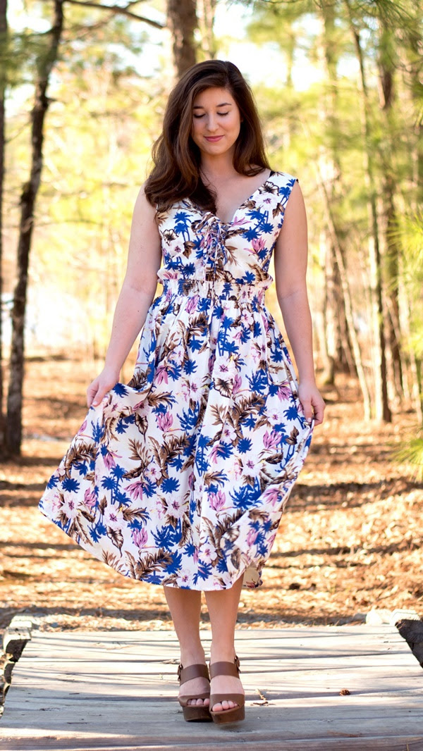 45 easter outfits and dresses for women to try this year