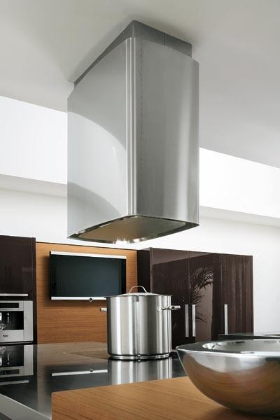 copat-kitchen-salina-kos-4.jpg