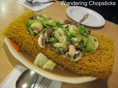 Noodle World - Alhambra 5