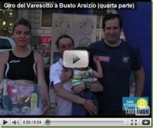Giro del Varesotto - 5a tappa by teleSTUDIO8_4