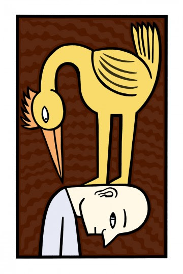 sticking-my-neck-out-illustration-by-baggelboy-360x540