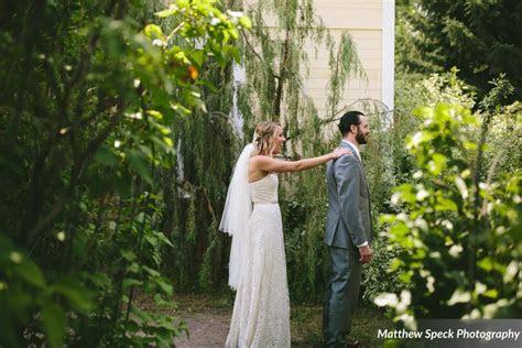 Heather   Gio's Sweet Farm Wedding   Calluna EventsCalluna