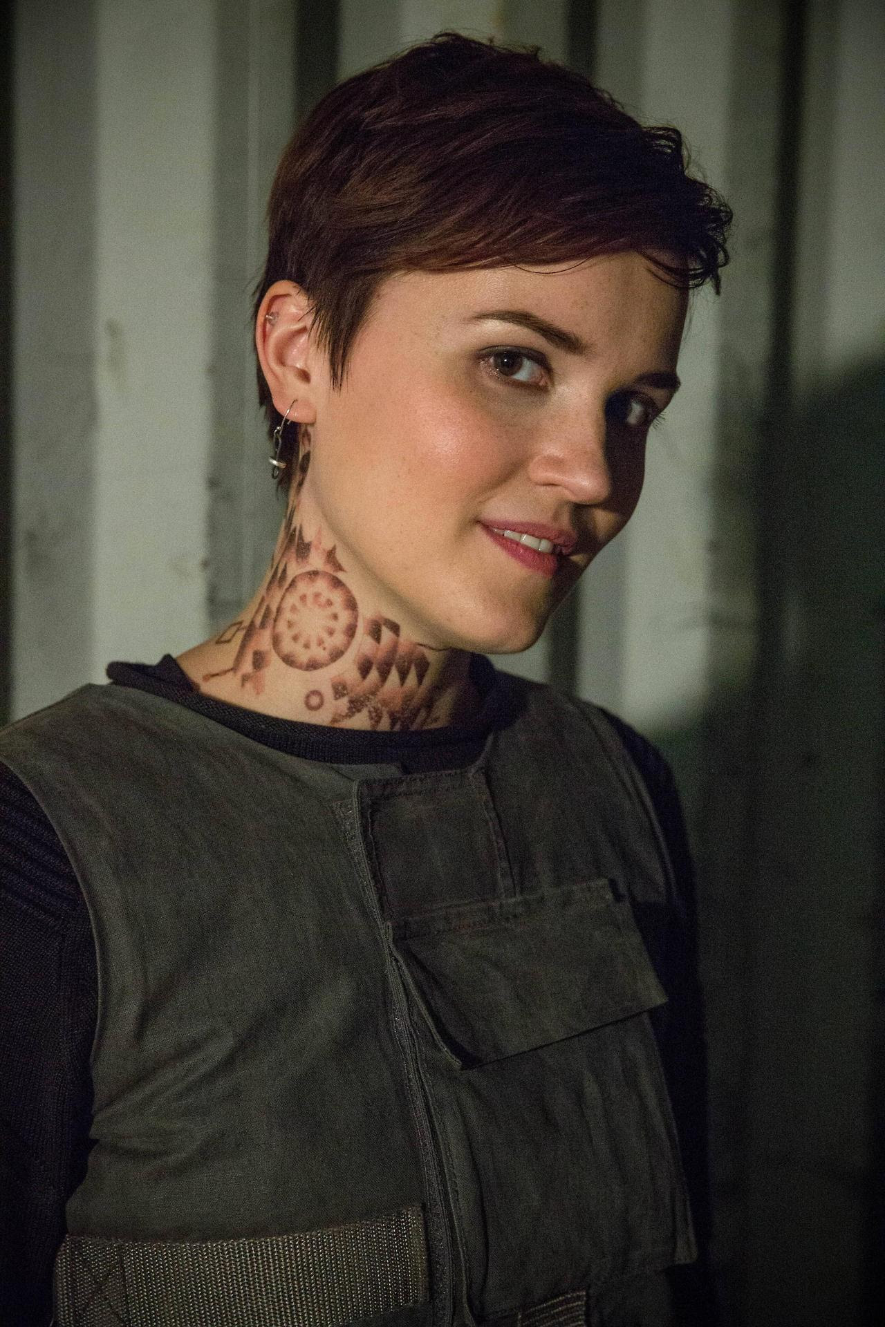 http://fandomnetnews.files.wordpress.com/2014/03/divergentstill12.jpg