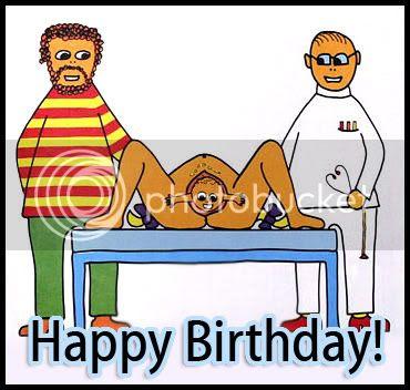 happy birthday boss pictures