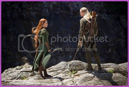 hobbit-desolation-of-smaug-02