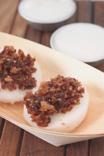Chwee Kueh 5
