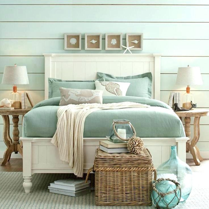 Furniture Lake Cabin Furniture Lovely On Regarding House Ideas Small Decorating 22 Lake Cabin Furniture Wonderful On And Love This Western Decor For The Rustic House Make Mine 9 Lake Cabin Furniture