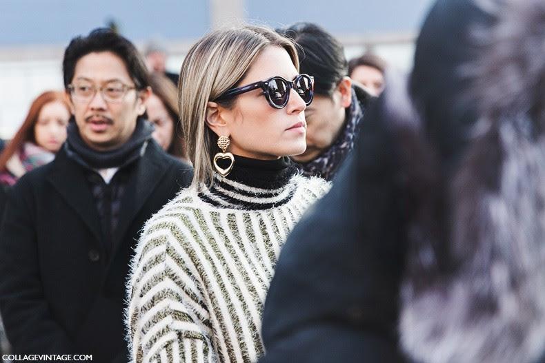 New_York_Fashion_Week-Fall_Winter_2015-Street_Style-NYFW-Helena_Bordon-Heart_Earrings-