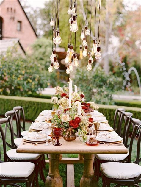 best wedding decor inspirations Archives   Weddingomania