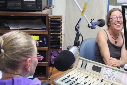 IMG 0368 2bbb Radio