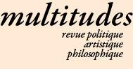 Multitudes Web - 03. Insectes et inceste. Bergson et Jung chez Deleuze. | Gilles Deleuze | Scoop.it