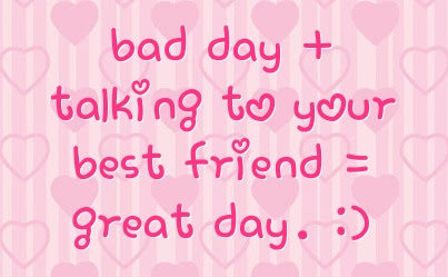 Bad Best Friend Quotes Quotes