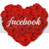 photo flowers_heart_roses_128fb_zpsb5089f04.png