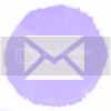 photo Lilac watercolor email social media icons_zpsdgy7wpdd.png