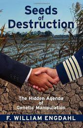semillas de la destrucción