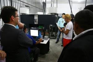 visita comissao penitenciaria2