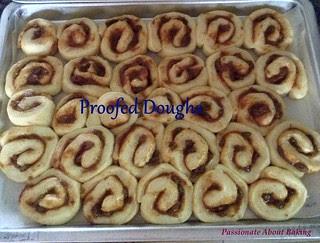 bread_cinnamon7