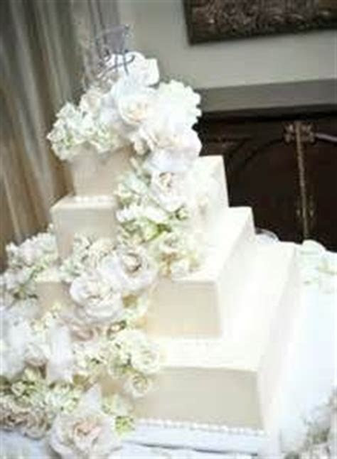 porto's bakery wedding cake   Yahoo Image Search Results